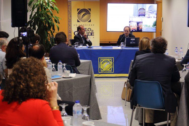 Imagen https://www.upo.es/diario/wp-content/uploads/2019/05/Enc-Empresarial_EnriqueYbarra_20190521-750x500.jpg