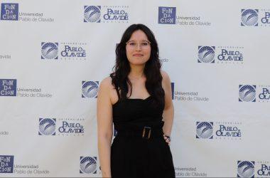 Lourdes Naranjo