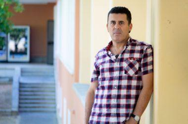 Rafael Cáceres