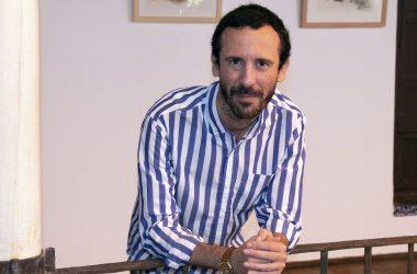Adrián Yánez