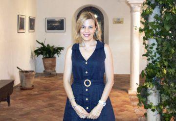 Griselda Herrero