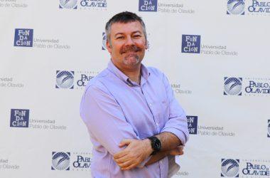 Juan Manuel Poyato