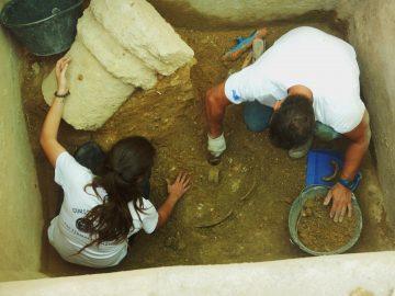 Imagen https://www.upo.es/diario/wp-content/uploads/2019/07/arqueologia02-360x270.jpg