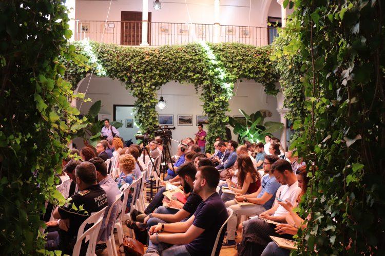 Imagen https://www.upo.es/diario/wp-content/uploads/2019/07/sede-olavide-carmona-750x500.jpg
