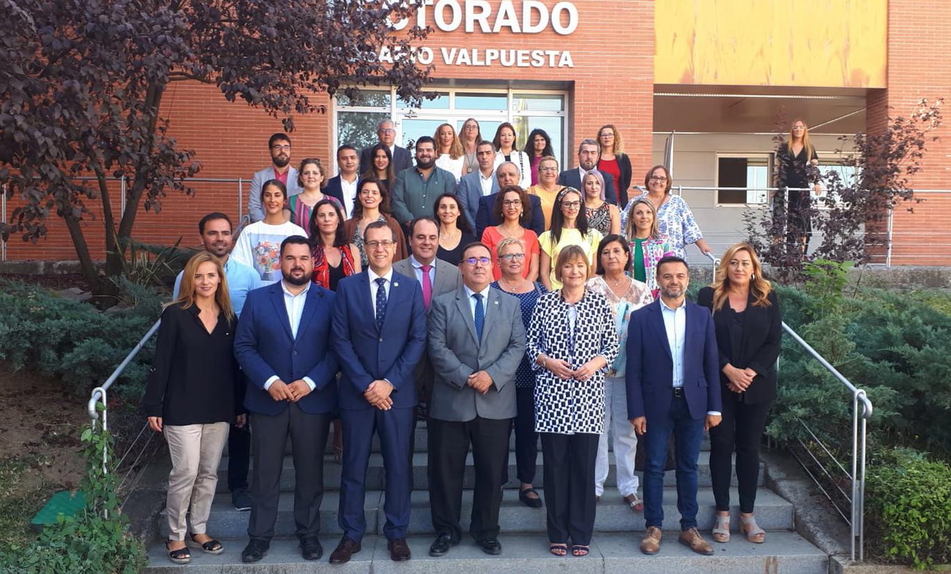 Imagen https://www.upo.es/diario/wp-content/uploads/2019/10/Enc_AuladeMayores1.jpg