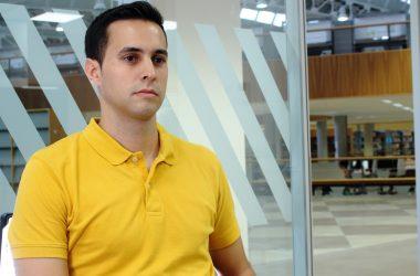 Javier Bueno