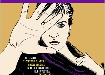 25N-Día Internacional para la Eliminación de las Violencias contra las Mujeres