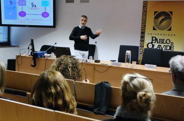 """VI Jornadas de Calidad de la Facultad de Ciencias Experimentales: """"Innovación docente, Calidad y Coordinación"""""""