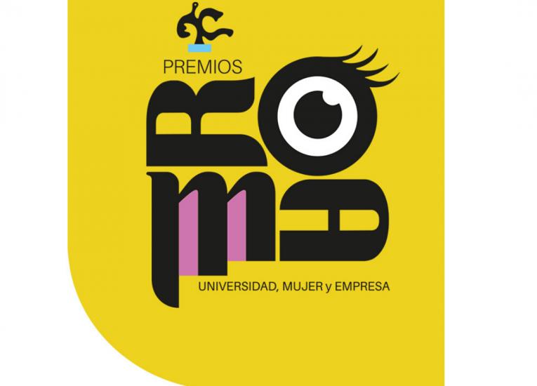 Imagen https://www.upo.es/diario/wp-content/uploads/2019/11/Premios-ROMA-Consejo-Social-de-la-UPO-765x550.png