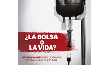 Imagen https://www.upo.es/diario/wp-content/uploads/2019/11/cartel_donacion_sangre1.png