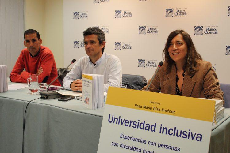 Imagen https://www.upo.es/diario/wp-content/uploads/2019/11/libro_fevida-750x500.jpg