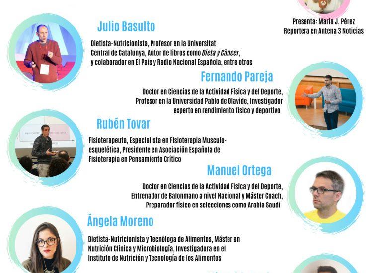 Imagen https://www.upo.es/diario/wp-content/uploads/2019/12/Cartel-Principal-con-logo-UNED-765x550.jpg