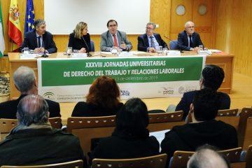 Imagen https://www.upo.es/diario/wp-content/uploads/2019/12/Jorn-Univ-Dcho-Trabajo_2019_12_12-360x240.jpg