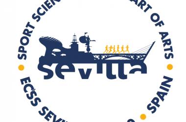 ECSS Seville 2020