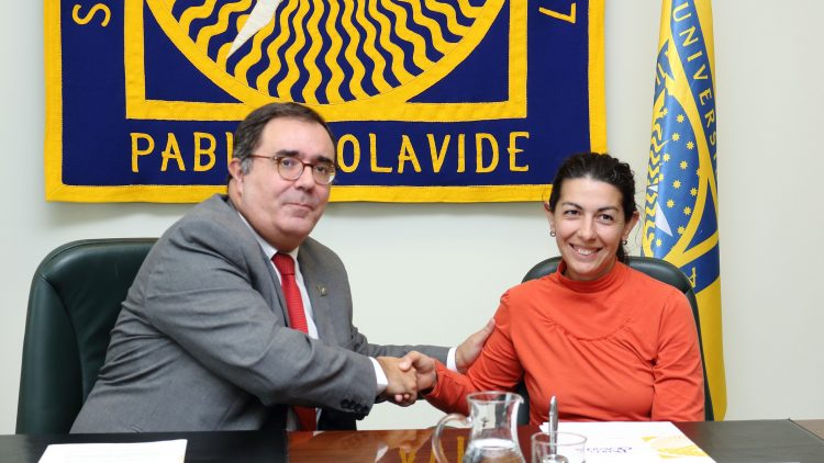 Imagen https://www.upo.es/diario/wp-content/uploads/2020/02/Asoc-Sev-Ataxias_20200218_1-750x422.jpg