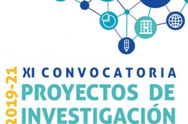undécima Convocatoria de Proyectos de Investigación