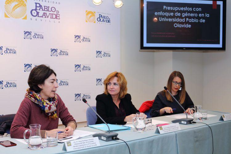 Imagen https://www.upo.es/diario/wp-content/uploads/2020/02/Informe-Presup-Genero_20200213-750x500.jpg