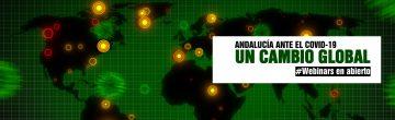 Webinar 'La desinformación en tiempos de pandemia' @ webinar