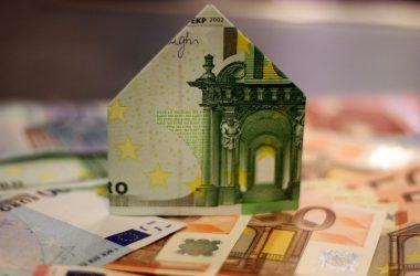 ilustración coste inmobiliario