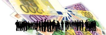 ¿Renta básica, ingreso mínimo vital o ninguna de las anteriores? @ Online - Universidad Pablo de Olavide
