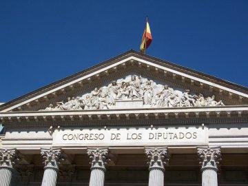 Impacto electoral PostCovid19. ¿Refuerzo de partidos tradicionales, populismos o todo lo contrario? @ Online - Universidad Pablo de Olavide