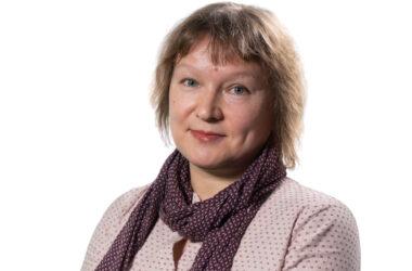 Olga Koreneva