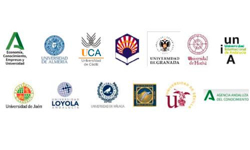 Adaptación de la enseñanza universitaria a las exigencias sanitarias  durante el curso académico 2020-2021 – DUPO – Diario de la Universidad  Pablo de Olavide