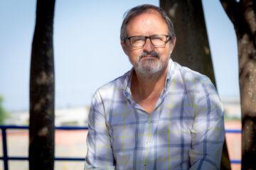 Guillermo López-Lluch