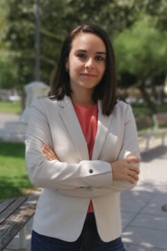 Azahara Luna Triguero