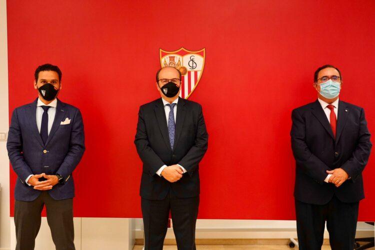 Imagen https://www.upo.es/diario/wp-content/uploads/2020/07/catedra_sevillafc1-750x500.jpg