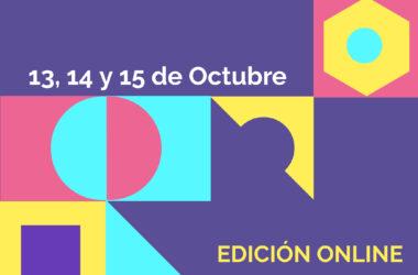 IV Seminario 'Acciones de intervención social a través de las artes'