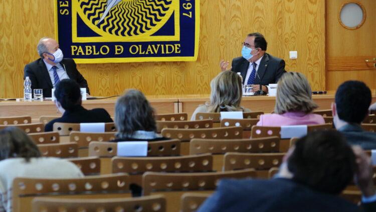 Imagen https://www.upo.es/diario/wp-content/uploads/2020/10/Justicia_203006-750x422.jpg