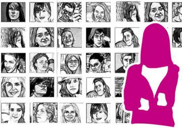 Imagen https://www.upo.es/diario/wp-content/uploads/2020/10/ilustracion_mujeres-360x254.jpg