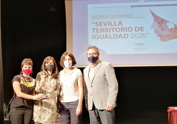 Imagen https://www.upo.es/diario/wp-content/uploads/2020/10/premio-GEPyDO-750x527.jpg