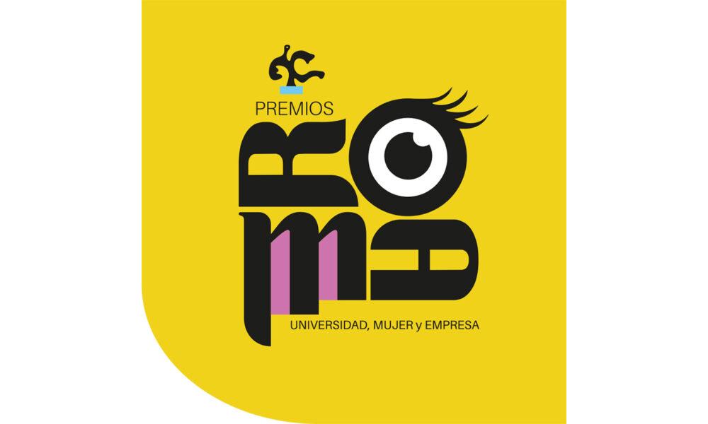 Imagen https://www.upo.es/diario/wp-content/uploads/2020/11/logo_premios-roma_cuadrado-600x600-1.png