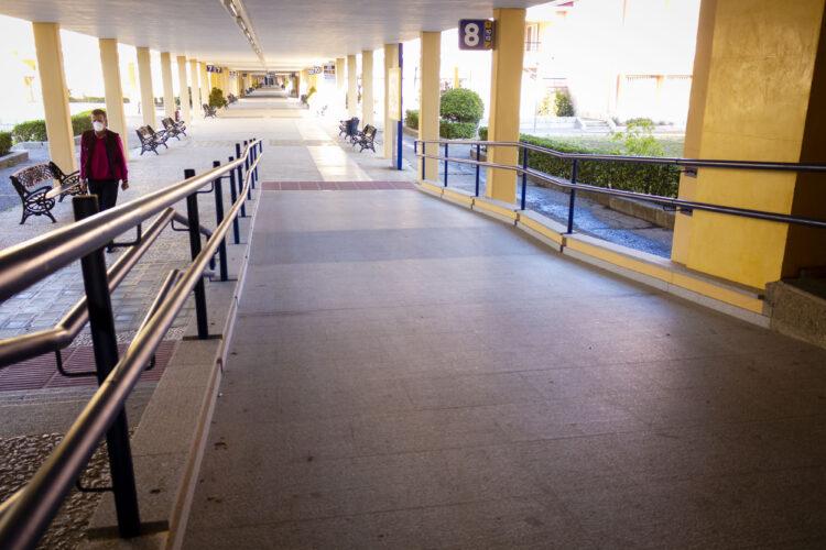 Imagen https://www.upo.es/diario/wp-content/uploads/2020/12/Accesibilidad-Campus-750x500.jpg