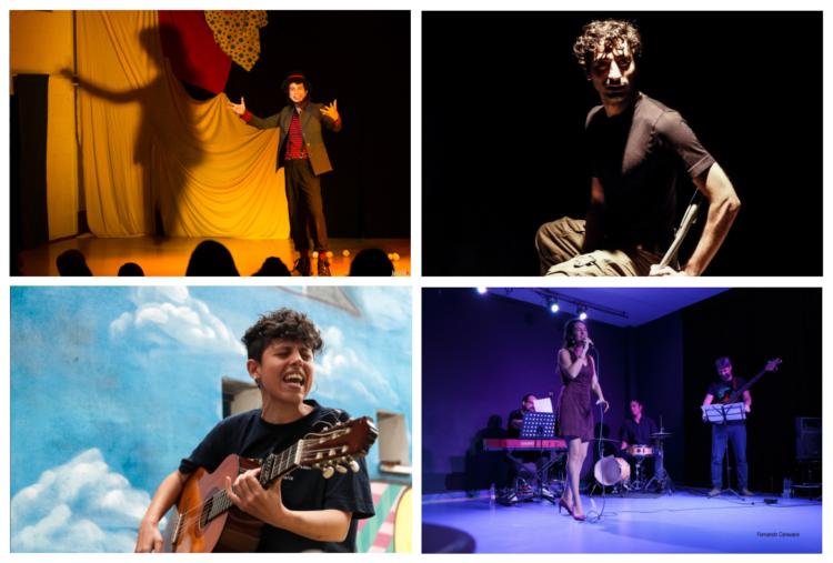 Imagen https://www.upo.es/diario/wp-content/uploads/2020/12/galeria-cultura-minima-750x507.png