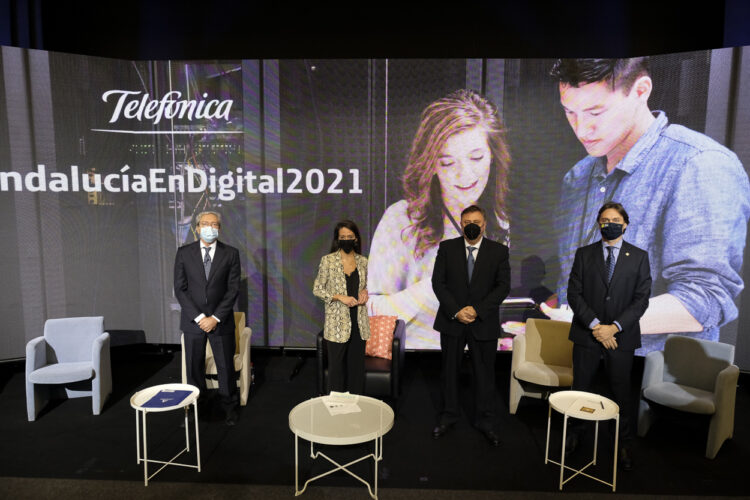 Imagen https://www.upo.es/diario/wp-content/uploads/2021/01/evento-telefonica--750x500.jpg