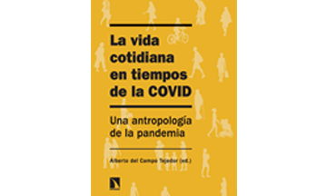 Imagen https://www.upo.es/diario/wp-content/uploads/2021/01/libro_covid_antropologia_portadaweb.png