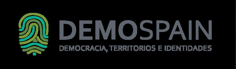Logo Demospain