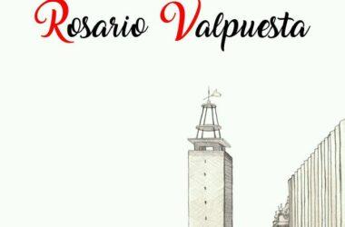 II CERTAMEN LITERARIO RECTORA ROSARIO VALPUESTA