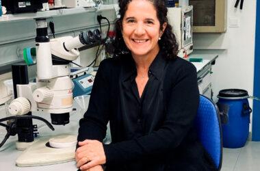 Lola Martín Bermudo