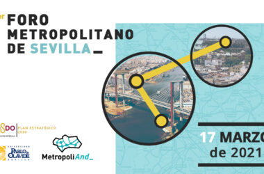 I FORO METROPOLITANO DE SEVILLA