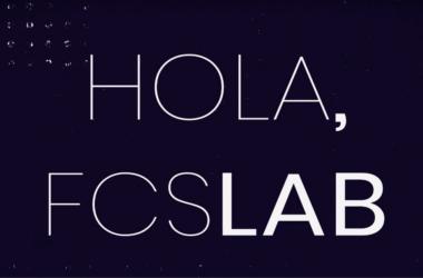 hola FCSLAB