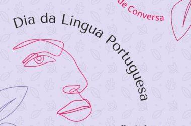 Día da Língua Portuguesa