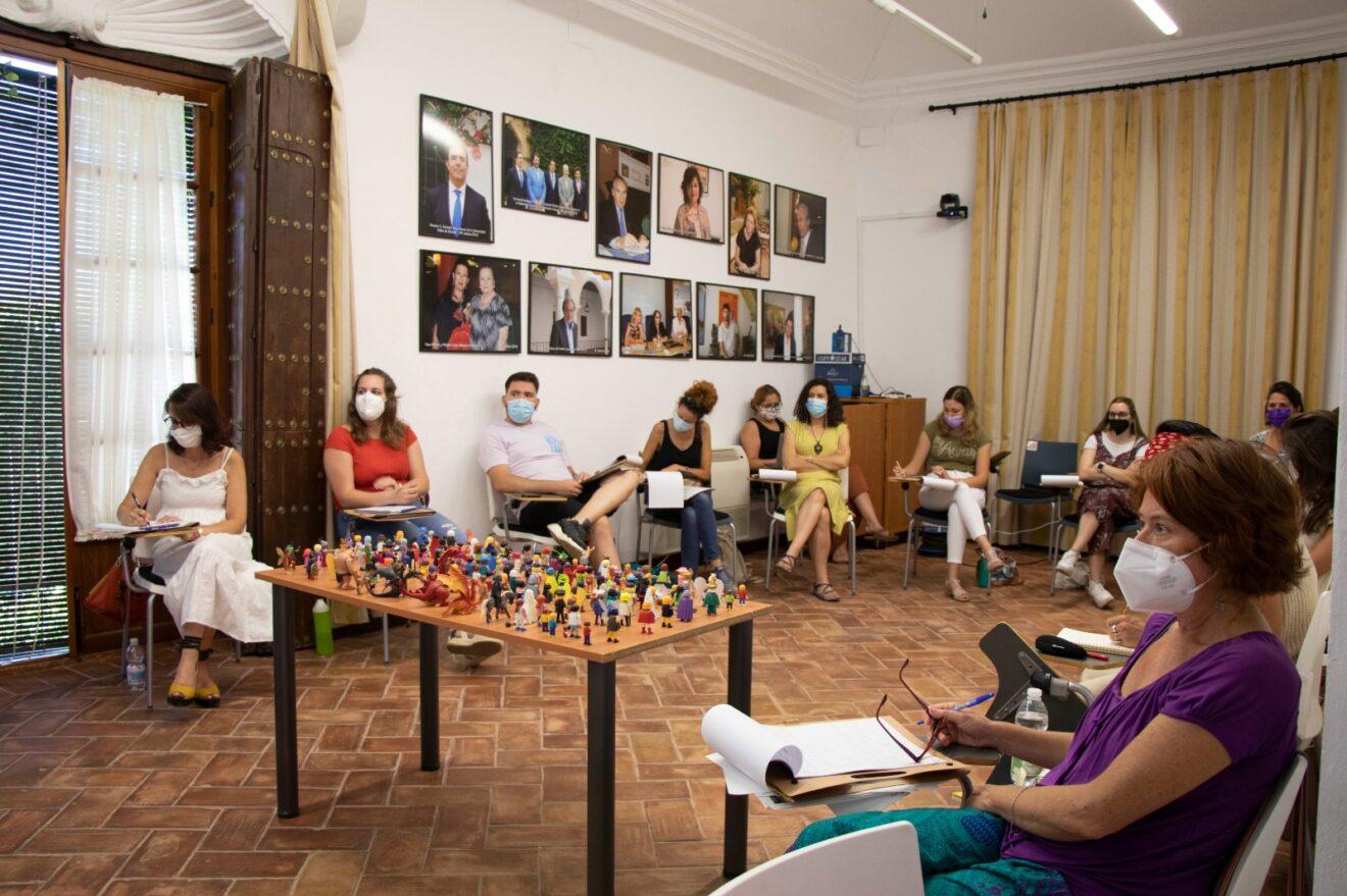 Imagen https://www.upo.es/diario/wp-content/uploads/2021/07/Alumnos-1-1320x879.jpg