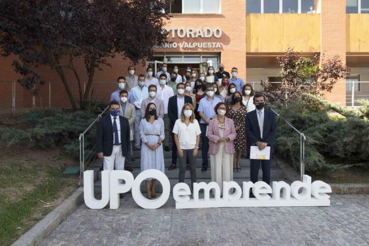 Imagen https://www.upo.es/diario/wp-content/uploads/2021/07/Entrega-Premios-UPOemprende-750x500.jpg