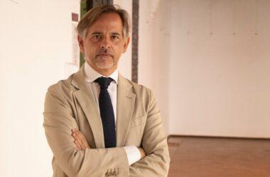 José Carlos Cabrera Medina