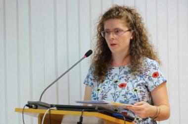 Marta García Tascón