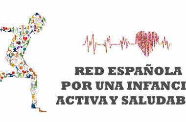 Red Española por una Infancia Activa y Saludable